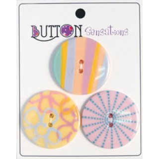 Button Pale