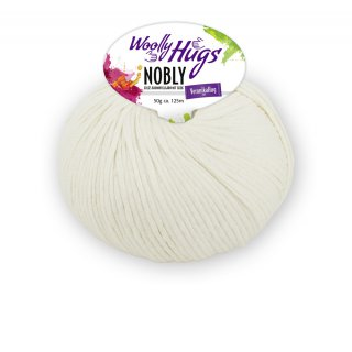 Woolly Hugs Nobly natur (02)