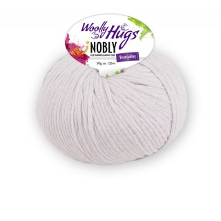 Woolly Hugs Nobly flieder (41)
