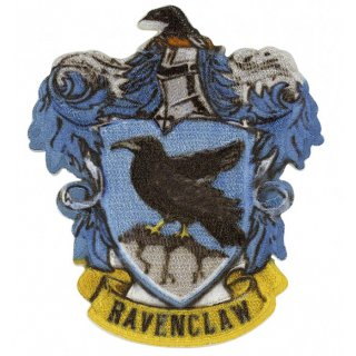 Applikation Harry Potter - Ravenclaw Logo