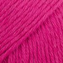 Cotton Light [Uni] pink (18)