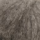Brushed Alpaca Silk [Uni] grau (03)